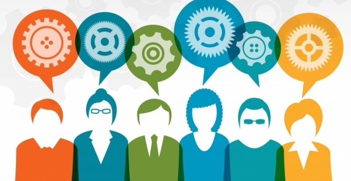 istock-business-users-chatting-low-res-700x493