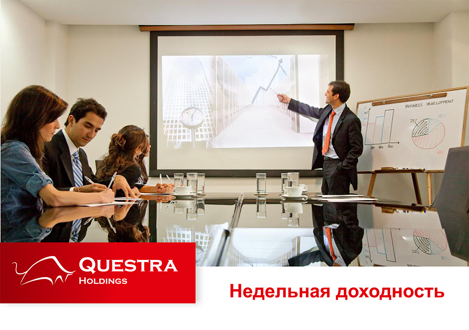 questra, questra holdings inc, квестра, квестра холдингс