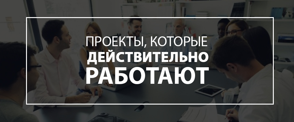 questra, cleverbet, credex, iml, imarketslive, кредекс, квестра, клевербет